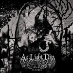 As Light Dies - TLA vol.1
